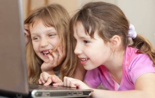 identity theft digital addicts