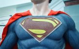 superman quotes digital addicts