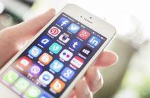 apps to delete