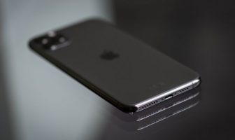 how to monitor an iphone turbospy