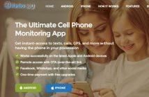 turbospy app review digital addicts